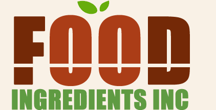 Food Ingredients Inc  - Waukesha, WI - Our Products